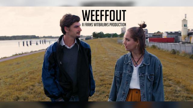 WEEFFOUT