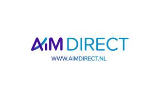 AIM DIRECT