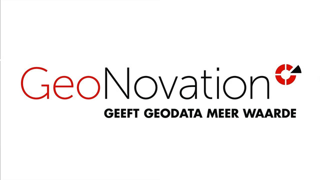GeoNovation Gemeente-App