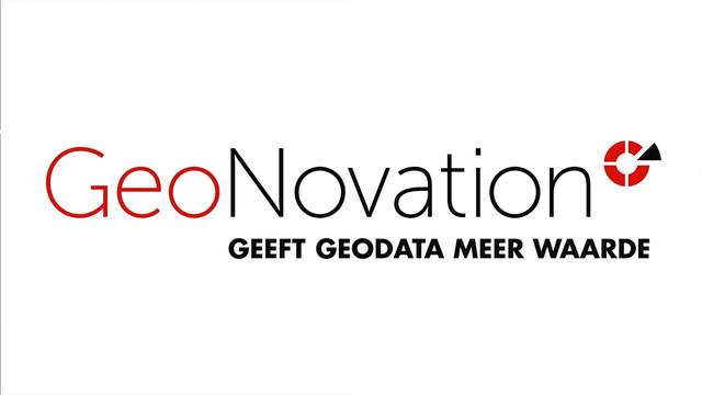 GeoNovation Gemeente-App