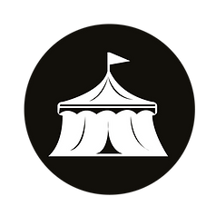 Icon - TENT.png