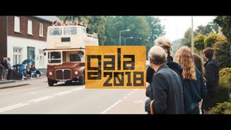 Gala Venray