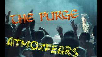 The Purge 2017