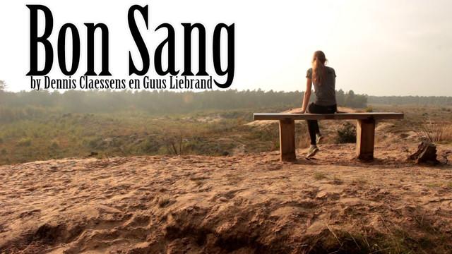 Bon Sang