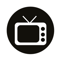 Icon - TV.png