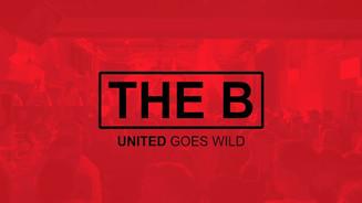 United Goes Wild