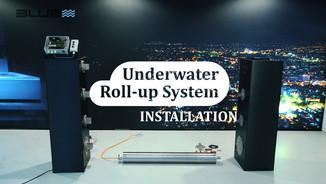 BluePPW - Installatie