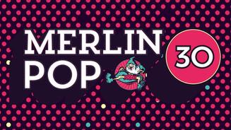 Merlinpop 2018