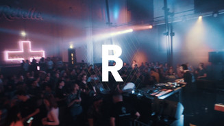 Aftermovie - Boiler Rebelle