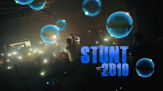 STUNT 2019