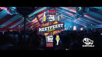 Keetfeest 2019