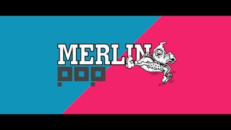 MERLINPOP 2017