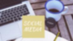 photography, design, social media, creative, creation, content creator, instagram, facebook, freelance, hire, job, digital marketing, digital media
