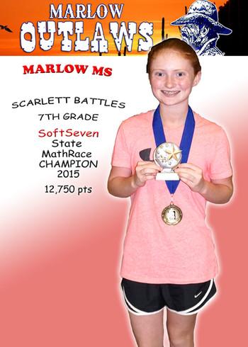 2015G7ChampScarlettBattlesMarlowMS-min.j