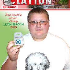 Clayton2015CCLeonMacon-min.jpg