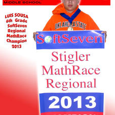 Stigler2013CCLuisSosa9-1 copy-min.jpg