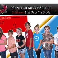 NinnekahMS10-2-14-min.jpg