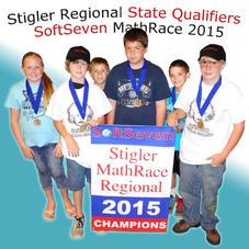 StiglerReg2015StateQualifiersG3,G5-min.j