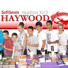 Haywood10-10-14-min.jpg