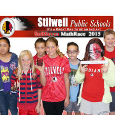 Stilwell6th10-24-14-min.jpg
