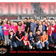 1 e StiglerWholeGroup2014-min-1.jpg