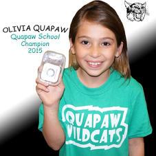 Quapaw2015CCOliviaQuapaw(7-18)-min.jpg