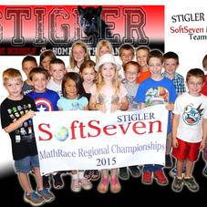 StiglerRegStiglerES2015Team-min.jpg