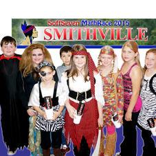 Smithville5,6,7,8 10-31-14-min.jpg