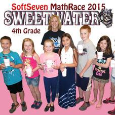 SweetwaterG4CC2015-min.jpg