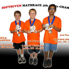 2014Top3ChampsFourthgraders-min.jpg