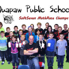 QuapawJamesDawson3-6-14 copy-min.jpg