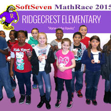 Ridgecrest1-15-min.jpg