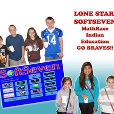 LoneStar20148x10-min.jpg