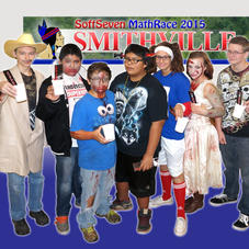 Smithville 7-8 10-31-14-min.jpg