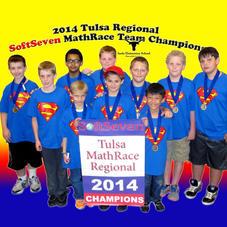 TulsaRegTeamChampsInola2014-min.jpg
