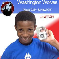 LawWash2015CCKhalilFergusonG5(7-27)-min.