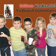 Yarbrough1st WordRace12-12-14-min.jpg