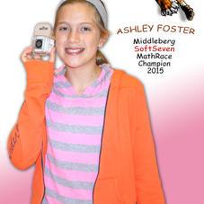 Middleberg2015CCAshleyFosterG5(4-4)-min.