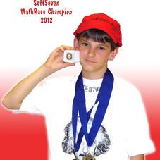 ChaseCtyRyanKohlChamp2012-min.jpg