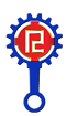 Themes RPL Logo .png