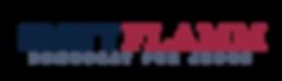 Judge - Logo PNG-01.png