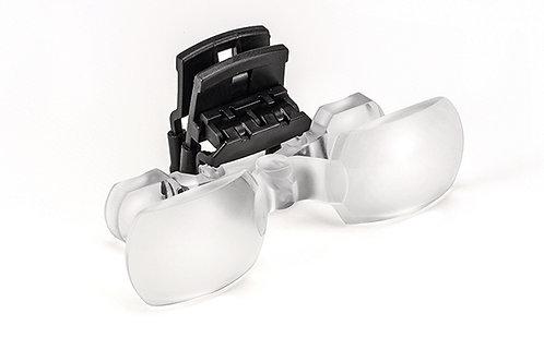 Eschenbach Max TV Clip on Glasses