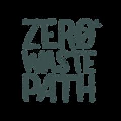 ZWP_logo-dark.png