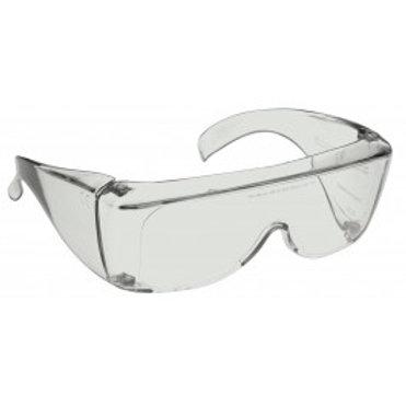 UV Shields Noir Grey 20%