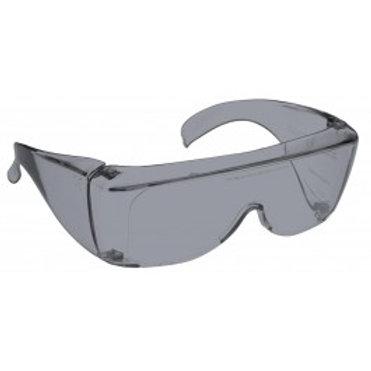 UV Shields Noir Grey 28%
