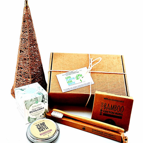 Gift Box Personal Care