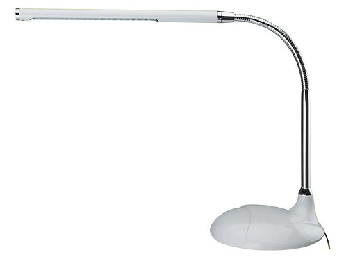 Daylight Flexible LED Lamp