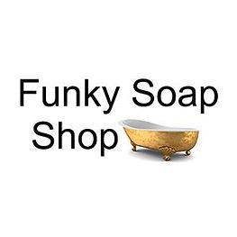 funky_soap_grande.jpg