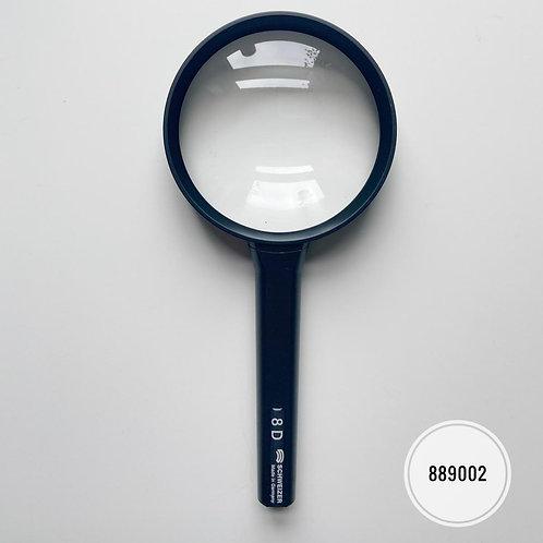 Schweizer Sempral 3x Magnifier