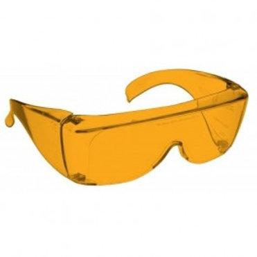 UV Shield Noir Orange 49%